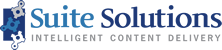 suite-solutions-logo