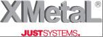 xmetal logo