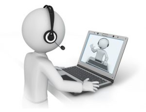 online DITA oXygen Author training