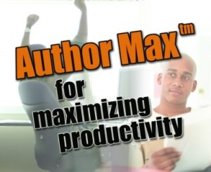 Author Max for Microsoft Office Automation